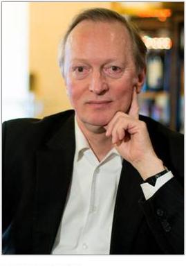 Roland Arndt: Telefontraining, Teamcoaching, Telefoncoaching, Empfehlungsmanagement.